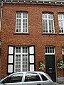 Begijnhof Turnhout, Nummer 15.jpg