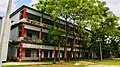 Begumganj Government Pilot High School.jpg
