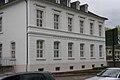 Behördenhaus in der August-Klotz-Straße in Düren.jpg