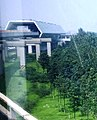 Beijing Changping IMG 6013 Gonghuacheng station.jpg
