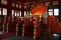 Beijingguozijianpic4.jpg