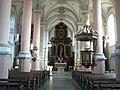 Beilstein karmeliterkirche 1.jpg