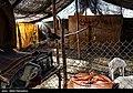 Beit Kowsar 2020-04-23 02.jpg