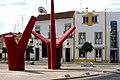 Beja, Alentejo, Portugal, 27 September 2005.jpg
