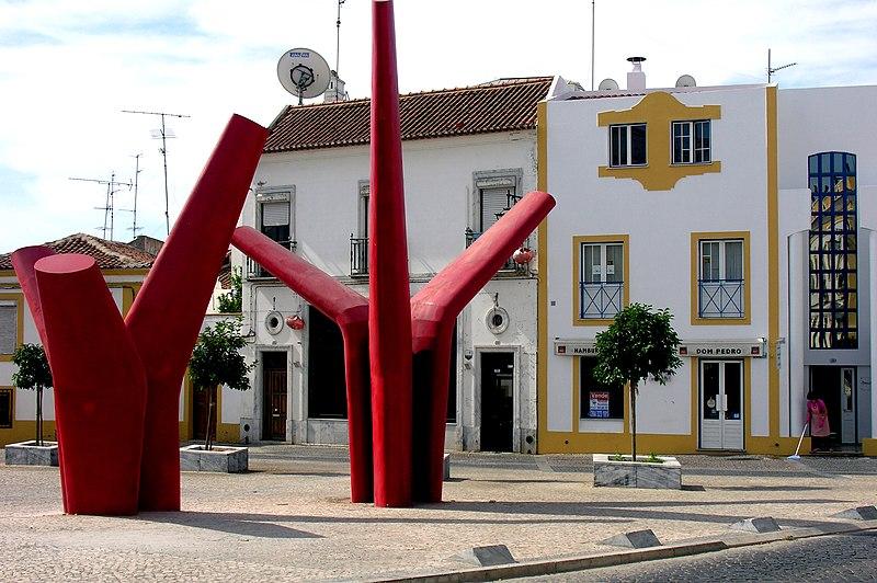 Image:Beja, Alentejo, Portugal, 27 September 2005.jpg