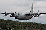 Belgian Air Component C-130 Hercules (CH-08) (1).jpg