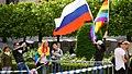 Belgian Pride 2017 2017-05-20 14-09-07 ILCE-6500 DSC09429 (34798829895).jpg