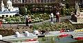 Belgium Mini Europe.jpg