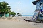 Belize - panoramio (130).jpg