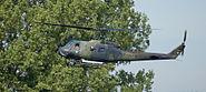 Bell UH-1D 06
