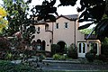 Bellevue, Washington - Winters House 01.jpg