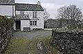 Bellman Houses Farm - geograph.org.uk - 1153585.jpg