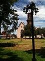 Bello Convento - panoramio.jpg
