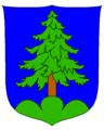Bellwald.png