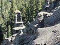 Below Carson Spur - panoramio.jpg