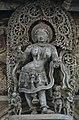 Belur, Karnataka 573115, India - panoramio - Robert Helvie (7).jpg