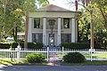 Belvin Home, Blackshear.jpg