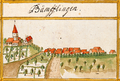 Bempflingen, Andreas Kieser.png