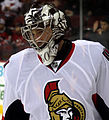 Ben Bishop - Ottawa Senators.jpg