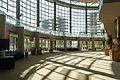 Benaroya Concert Hall-1.jpg