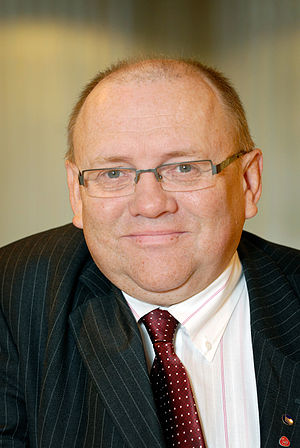 Bendiks H. Arnesen - Bendiks H Arnesen.