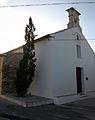 Benissa, ermita de sant Jaume.JPG