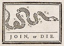 Benjamin Franklin - Join or Die.jpg