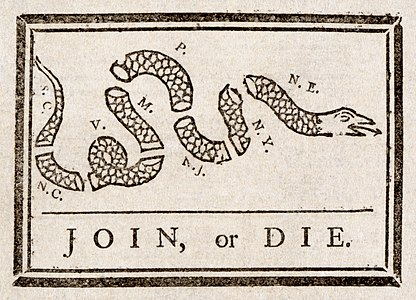 Benjamin Franklin - Join or Die.jpg