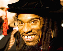 Benjamin Zephaniah University of Hull.jpg