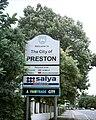 Benkid77 Preston 2 180709.JPG