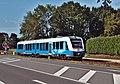 Bentheimer Eisenbahn VT 112 RB56 Neuenhaus Birkenstraße.jpg