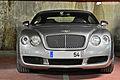 Bentley Continental GT - Flickr - Alexandre Prévot (26).jpg