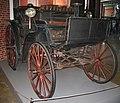 Benz Phaeton Langversion 1895.JPG