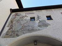 Berchtesgaden Hbf Mattes 2013-08-02 (2).JPG