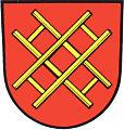 Berg Schussental Wappen.jpg