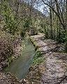 Berganzo - Ruta del Agua - Canal -BT- 01.jpg