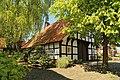 Berge Heimathaus 02.jpg