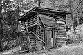Bergtocht in de omgeving van bergdorp S-charl 17-09-2019. (d.j.b) 45.jpg