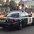 Berkeley Police Department Cruiser.jpg