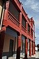 Berlanga de Duero - 014 (33017881394).jpg