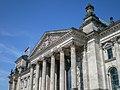 Berlin, Reichstagsgebäude W 2014-07 (1).jpg