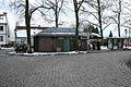 Berlin-Heiligensee Alt-Heiligensee LDL 09011651.JPG