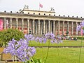 Berlin - Altes Museum (Old Museum) - geo.hlipp.de - 38559.jpg