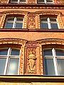 Berlin - Markthalle III - Detail 3.jpg