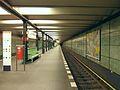 Berlin - U-Bahnhof Neu-Westend (15184959836).jpg