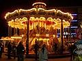 Berlin Christmas Market.jpg
