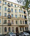 Berlin Friedrichshain Bänschstraße 60 (09045035).JPG
