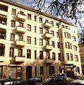 Berlin Friedrichshain Bänschstraße 73 (09010022).JPG