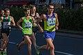 Berlin Marathon 2015 (21752620512).jpg