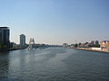 Berlin Spree Elsenbruecke View.jpg
